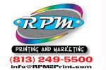 RPM Printing & Marketing