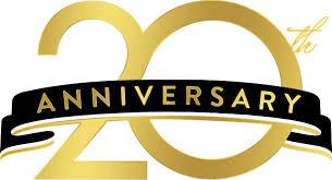 Celebrating 20 years of Chambering 1998-2018