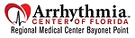 Arrhythmia Center of Florida at Regional Medical Center Bayonet Point
