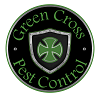 Green Cross Pest Control