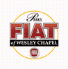 Parks Fiat of Wesley Chapel