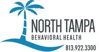 North Tampa Behavioral Health