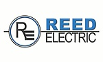 Reed Electric, LLC