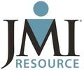 JMI Resource