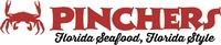 Pinchers Crab Shack of Wiregrass Inc.