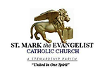 St. Mark the Evangelist Catholic Church