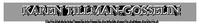 Karen Tillman-Gosselin - Berkshire Hathaway Property Services