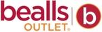 Bealls Outlet- Tampa Palms Store 315