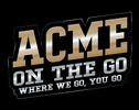 Acme On The Go Mobile Media, LLC