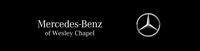 Mercedes Benz of Wesley Chapel