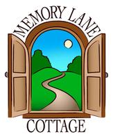 Memory Lane Cottage at Tampa Palms