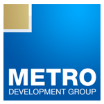 Metro Development Group, LLC