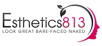 Esthetics813