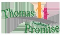 The Thomas Promise Foundation