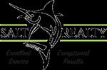 SALT Realty LLC - Licia Tavalaiccio