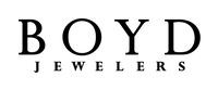 Boyd Jewelers