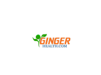 Ginger Fitness and Rehabilitation, Inc dba Ginger Health
