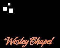The Salt Room Wesley Chapel