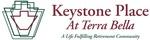 Keystone Place At Terra Bella