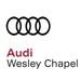 Audi Wesley Chapel