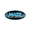 A-MAZE-ing Escape Adventures, LLC