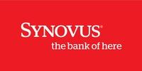 Synovus Bank - Trinity