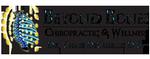 Beyond Bones Chiropractic