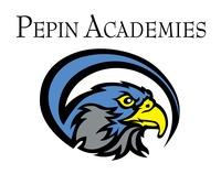 Pepin Academies Pasco
