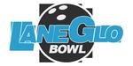 Lane Glo Bowl