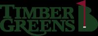 Timber Greens Community Association, Inc.