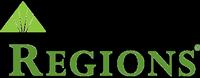 Regions Bank - Trinity