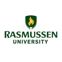Rasmussen University - Central Pasco