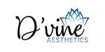 D'vine Aesthetics Med Spa