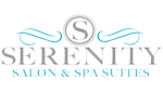 Serenity Salon & Spa Suites LLC