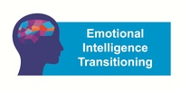 Emotional Intelligence Transitioning