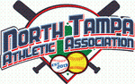 North Tampa Athletic Association