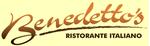 Benedettos Italiano Restaurant