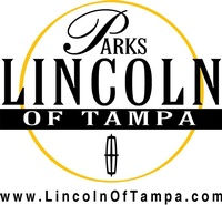 Parks Lincoln of Tampa