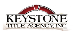Keystone Title Agency, Inc.