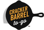 Cracker Barrel Catering