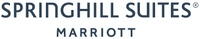 SpringHill Suites Tampa by Marriott Suncoast Parkway