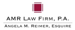 AMR Law Firm, P.A.