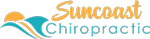 Suncoast Chiropractic and Rehab
