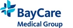 Baycare Medical Group Primary Care (New Tampa)