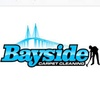 Bayside Carpet & Tile Cleaning