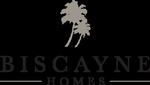 Biscayne Homes