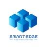 Smart Edge Technologies