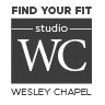 Find your Fit Studio Wesley Chapel
