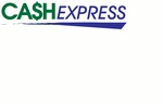 Cash Express Services - ATM