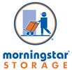 Morningstar Storage of Wiregrass